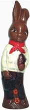 H221035 chocolate mold
