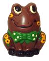 H602 chocolate mold