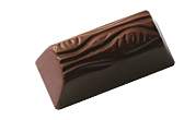 B10 MLD090053 Moule Chocolat
