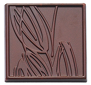 B109 MLD090180 Chocolate Mold