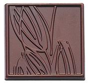 B109 MLD090180 Moule Chocolat