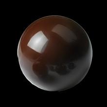 B96 MLD090166 Moule Chocolat demi sphère