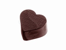 CW1018 Moule Chocolat