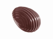 CW1053 Chocolate Mold