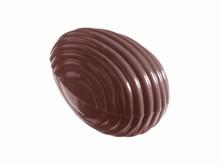 CW1053 Moule Chocolat