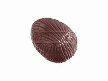 CW1054 Moule Chocolat