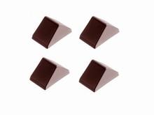 CW1061 Moule Chocolat