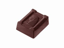 CW1108 Chocolate Mold