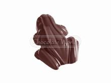 CW1129 Moule Chocolat