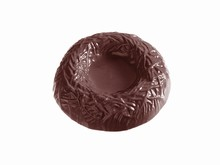 CW1136 Moule Chocolat