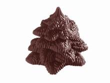 CW1139 Moule Chocolat
