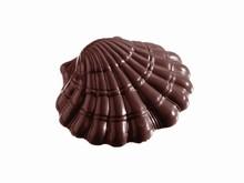 CW1154 Moule Chocolat