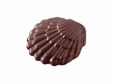 CW1171 Moule Chocolat