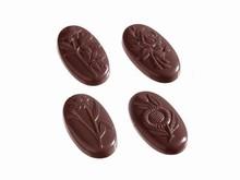 CW1188 Chocolate Mold