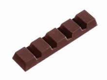 CW1256 Moule Chocolat tablette