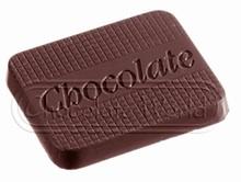 CW1259 Moule Chocolat