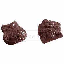 CW1305 Moule Chocolat