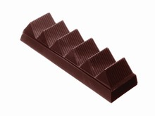 CW1316 Chocolate Mold bar