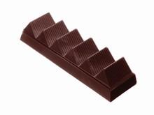 CW1316 Moule Chocolat tablette