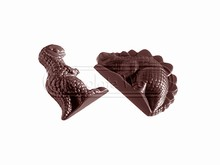 CW1346 Moule Chocolat