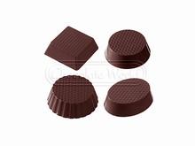 CW1348 Moule Chocolat