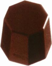 CW1350 Moule Chocolat
