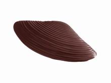 CW1361 Moule Chocolat