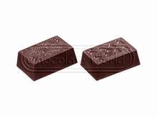 CW1372 Moule Chocolat