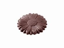 CW1395 Moule Chocolat