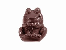 CW1408 Chocolate Mold