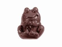 CW1408 Moule Chocolat