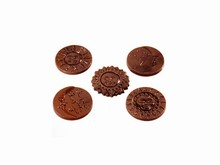 CW1415 Chocolate Mold