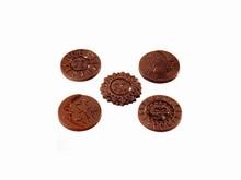 CW1415 Moule Chocolat