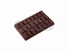 CW1431 Moule Chocolat tablette