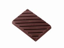 CW1441 Moule Chocolat