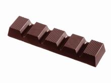 CW1442 Moule Chocolat tablette