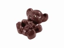 CW1449 Moule Chocolat