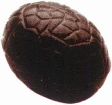 CW1452 Moule Chocolat