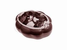 CW1461 Moule Chocolat