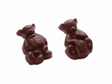 CW1463 Moule Chocolat