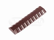 CW2011 Chocolate Mold Bar