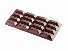 CW2015 Moule Chocolat Tablette
