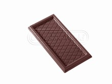 CW2018 Moule Chocolat