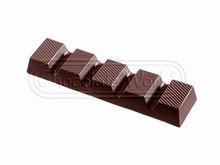 CW2019 Moule Chocolat Tablette