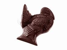 CW2041 Moule Chocolat