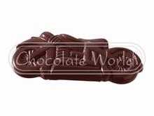 CW2045 Moule Chocolat