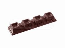CW2095 Chocolate Mold Bar