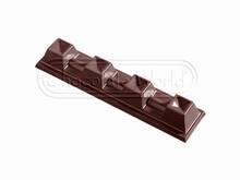 CW2097 Moule Chocolat Tablette