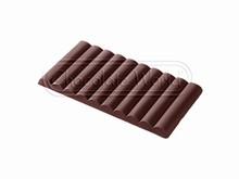 CW2103 Moule Chocolat Tablette