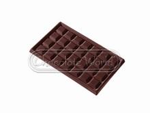 CW2108 Moule Chocolat Tablette